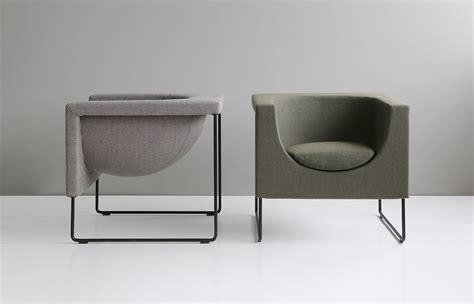 nube armchair design armchair nube by jesus jon gasca stua