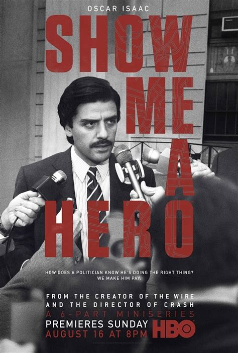 the futon critic breaking news official key art for hbo s quot show me a hero