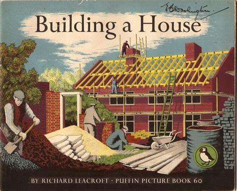 puffin picture books puffin picture books design for children