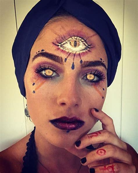 best fortune teller top 25 best fortune teller costume ideas on