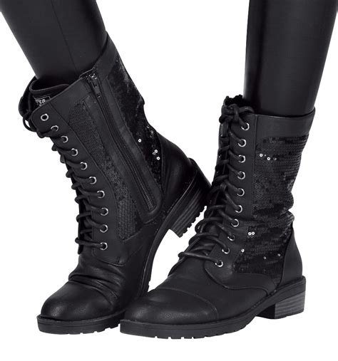 swag boots for combat boot combat boot swag and sole