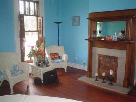 Rooms Dayton Ohio by Inn Port Guesthouse Prices Guest House Reviews Dayton Ohio Tripadvisor