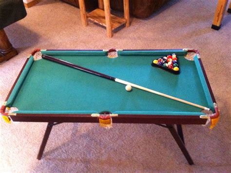 Kid Pool Table suncadia area roslyn ridge home rental by owner near