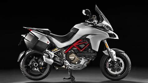 Motorrad Ducati Multistrada by Motorrad Occasion Ducati Multistrada 1200 S Kaufen