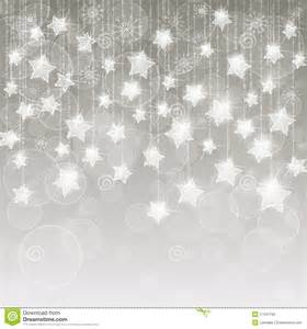 light gray christmas background royalty free stock photo