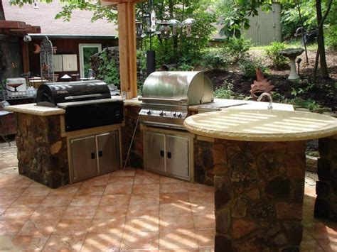 outdoor kitchen island kits 10 images about outdoor kitchens on