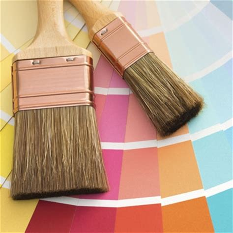 paint color matching kirchner building centers kansas marshall charleston il