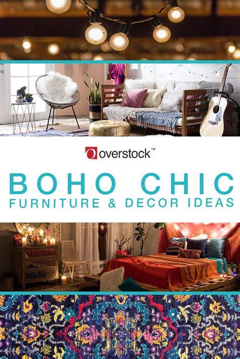 boho chic home decor boho chic furniture decor ideas you ll love overstock com