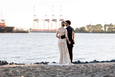 Hochzeit In Hamburg by Hochzeit In Hamburg Hochzeitsblog Marrymag Der