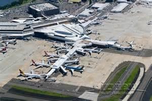 Car Rental Sydney Kingsford Airport Sydney Kingsford Smith International Airport