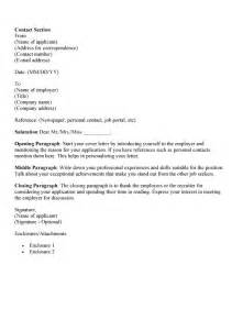 Cover Letter For Veterinarian by Veterinary Receptionist Cover Letters Writefiction581 Web Fc2