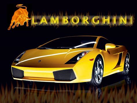 cool lamborghini wallpapers wallpaper cave