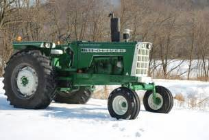 case david brown ssb tractor 2016 car release date