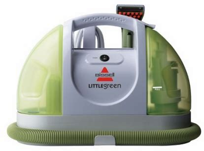 bissell little green upholstery cleaner half off bissell little green multi purpose portable