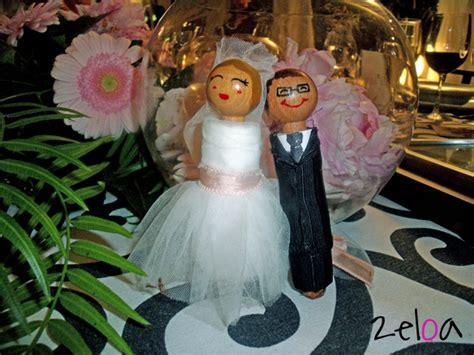 Xanas Wedding by Los Mu 241 Ecos De Mi Tarta De Boda 2eloa