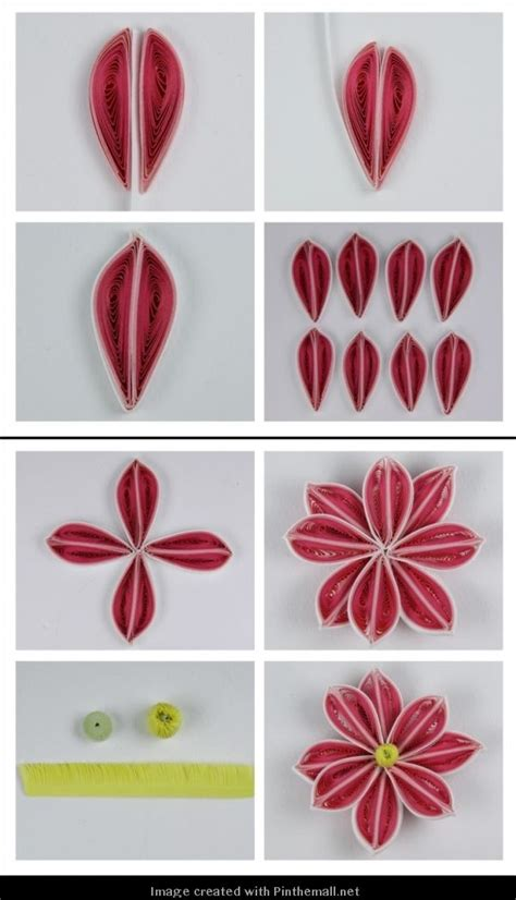 quilling craft tutorial 427 best images about quilling tutorials on pinterest