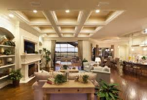 great room design great room traditional living room ta by lee wetherington homes