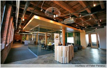 check   cool offices   world office designs