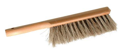 horsehair bench brush horsehair bench brush 28 images quickie 412 horsehair