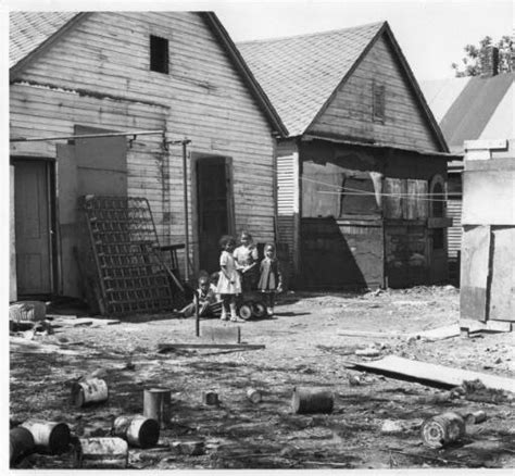 african american early 1900s homes gardens in the black city landscaping 20th century