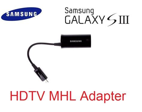 Noosy Hdtv Adapter For Samsung Galaxy S3 S4 Note 2 Note 3 Hd03 samsung galaxy s3 s4 note 2 3 8 0 hd end 3 17 2015 5 45 pm