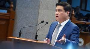 zubiri   stronger government response  covid