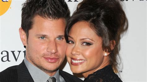 Nick Lachey Named In Basketball Lawsuit by Effiong Eton Gaga Goes Fully For