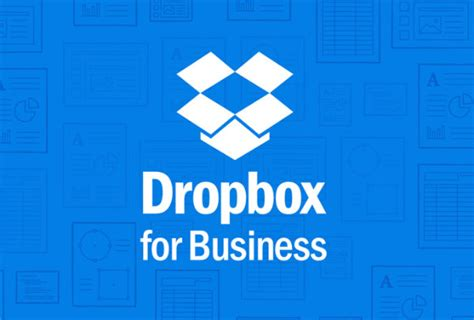 dropbox nz dropbox for business at salesforce advantage tour