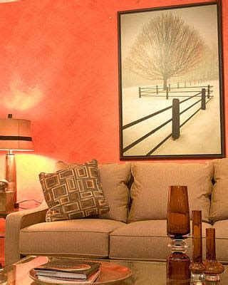 Orange Living Room Decor Interior Design Photos Orange Living Room Decor Idea