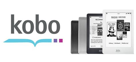 Kobo Gift Card - new year s resolution readmore and lose weight in 2015 plus 100 kobo gift card