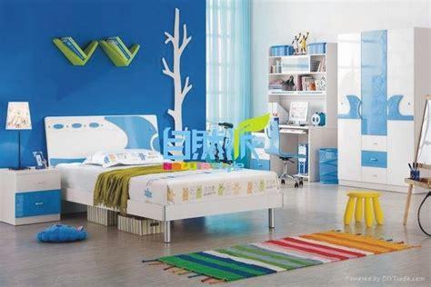 childrens bedroom furniture manufacturers bedroom furniture 619 naturestyle china