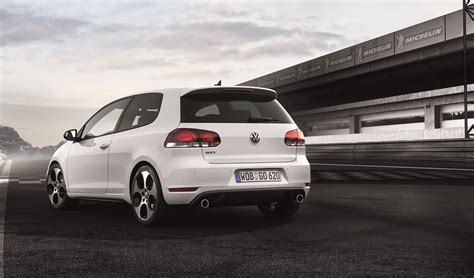 golf volkswagen 2010 volkswagen golf gti 2010 cartype