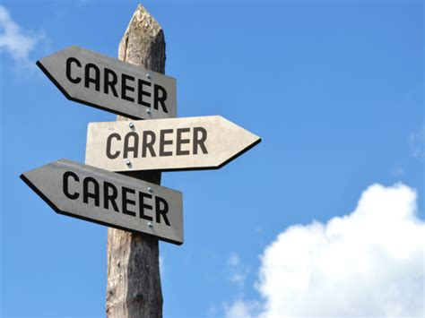 it career paths a guide to credentials and certifications