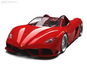 do you need to in a new car 高级跑车设计图 3d作品 3d设计 设计图库 昵图网nipic