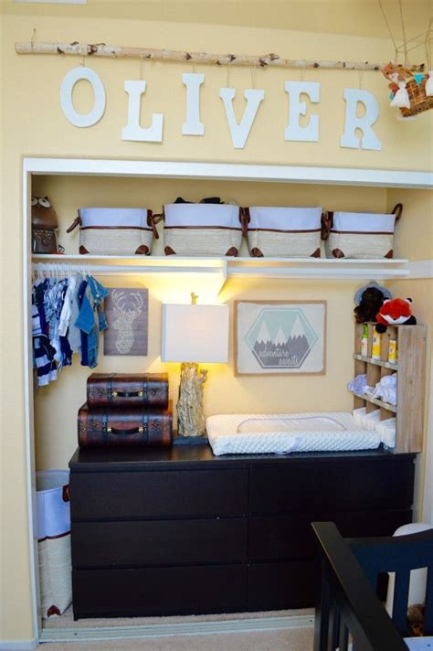 wandschrank kinderzimmer 17 best images about baby room ideas on crib