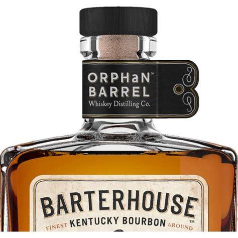 barter house bourbon barterhouse kentucky bourbon whiskey caskers