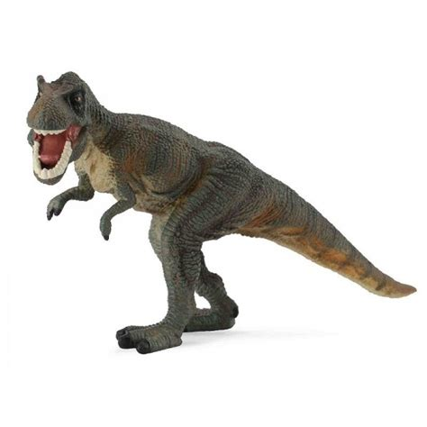 Wars Spielzeug Hasbro 766 by Figurine Dinosaure Tyrannosaurus Rex Jeux Et Jouets
