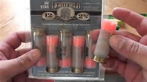 home defense shotgun ammo shotgun ammo for home defense doovi