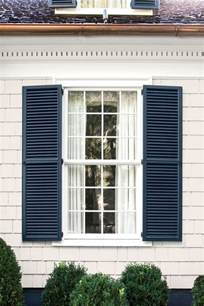 House Shutter Colors 22 Best Images About Door And Shutter Colors On