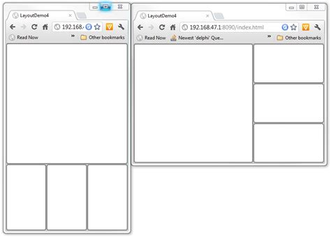 Layout Manager Delphi | the delphi geek laying out smart applications with layout