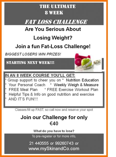 weight loss 757 optimum nutrition