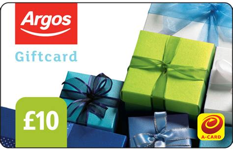 Argos Gift Card - argos gifts 28 images valentines day gifts go argos buy craft kits food and drink