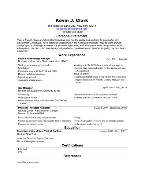 25 unique acting resume template ideas on resume resume skills section exles