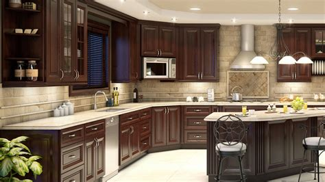 kitchen cabinets rta kitchen cabinets ready to assemble kitchen cabinets ward log homes