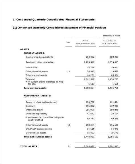 profit loss form expin franklinfire co