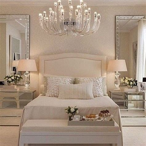 glam bedroom best 20 glamorous bedrooms ideas on pinterest glam