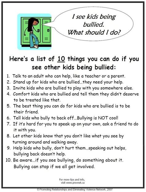 30 best images about what to do about bullying on
