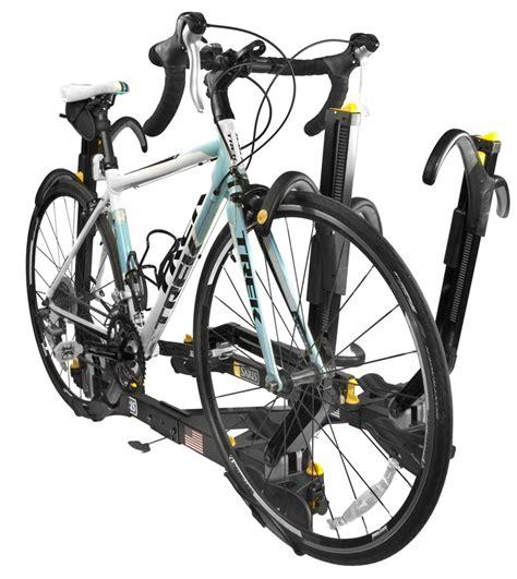 saris freedom supercl 4 bike platform rack 2 quot hitches