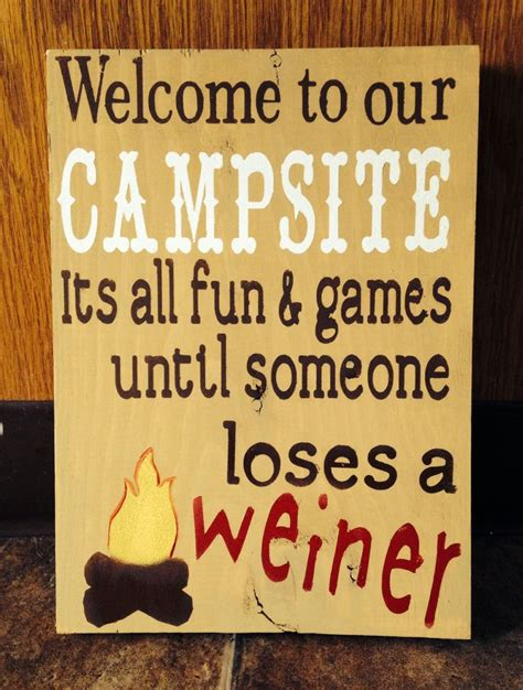 1000 lake quotes on pinterest lake signs lake rules funny cing signs www pixshark com images galleries