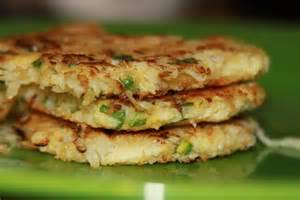 chinese daikon radish cake recipe
